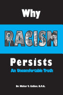 Why Racism Persists: An Uncomfortable Truth - Seite 42