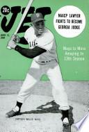 11 juni 1964
