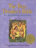 The Beer Drinker's Bible
