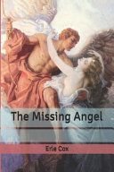 Download The Missing Angel Epub