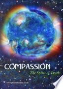 Compassion the Spirit of Truth