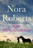 Irish Thoroughbred Pdf/ePub eBook