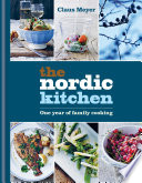 The Nordic Kitchen PDF