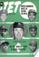 Jun 13, 1963