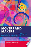 Movers and Makers