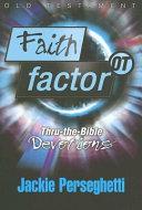 Pdf Faith Factor OT