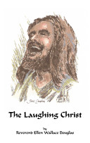 The Laughing Christ