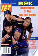 Oct 21, 2002