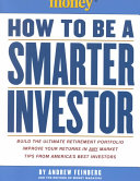 Money  How to Become a Smarter Investor