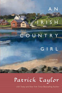 An Irish Country Girl ebook