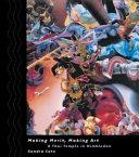 Making Merit  Making Art