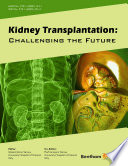 Kidney Transplantation