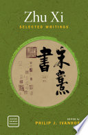 Zhu Xi Book