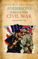 Pdf Andersons Survive the Civil War - Then Seal It With A Kiss Telecharger