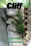 Cliff Hanger A Running Scared Suspense Pdf/ePub eBook