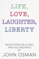 Life, Love, Laughter, Liberty