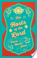 The Hosts of the Lord