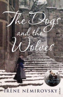 Pdf The Dogs and the Wolves Telecharger