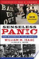 Senseless Panic