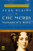 The Merry Monarch s Wife