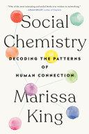 Social Chemistry Pdf/ePub eBook