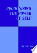 Recognising The Power Of Self