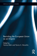 Revisiting the European Union as Empire Pdf/ePub eBook
