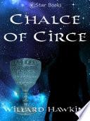 Chalice of Circe