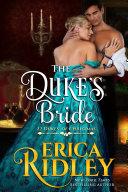 The Duke's Bride Pdf/ePub eBook