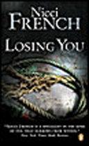 Losing You [Pdf/ePub] eBook