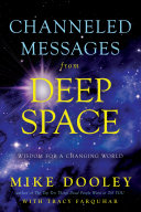 Channeled Messages from Deep Space Pdf/ePub eBook