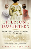 Jefferson's Daughters Pdf/ePub eBook
