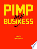 Pimp My Business