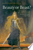 Beauty Or Beast  Book PDF