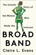 Broad Band Pdf/ePub eBook