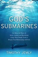 God's Submarines