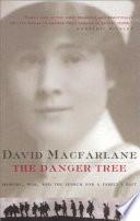 The Danger Tree