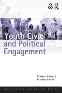 Pdf Youth Civic and Political Engagement Telecharger