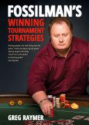 FossilMan's Winning Tournament Strategies Pdf/ePub eBook