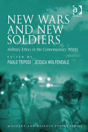 New Wars and New Soldiers