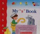 "My ""s"" Book"