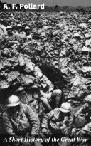 A Short History of the Great War [Pdf/ePub] eBook