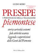 Presepe piemontese: i personaggi della tradizione