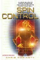 Spin Control Pdf/ePub eBook
