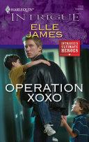 Operation XOXO Pdf