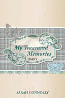 My Treasured Memories