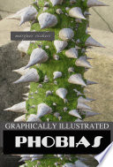 Graphically Illustrated Phobias.epub