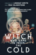 Pdf The Witch Who Came in from the Cold