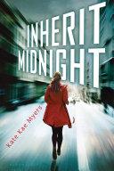 Pdf Inherit Midnight