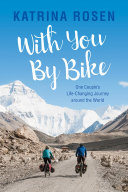 With You by Bike Book